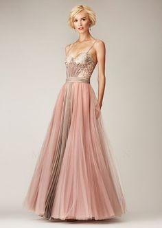 Daisy Buchanan dress