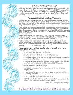 Visiting+Teaching.jpg (1223×1600)