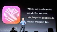 Virginia court says fingerprint-locked smartphones are fair game - https://www.aivanet.com/2014/10/virginia-court-says-fingerprint-locked-smartphones-are-fair-game/