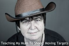 New tutorial series concept: 'Teaching My Mum To Shoot', starting with 'Moving Targets' - it's about shutter speed. http://houlker.co.uk/photography/tutorials/01-teaching-my-mum-to-shoot-moving-targets/