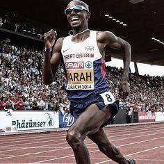 #correre è bello... correre bene è meglio! #PersonalTrainer #Bologna #corsa #runner #running #podismo #maratona #mezzamaratona #rtu14 #RunTuneUp   Google+: https://plus.google.com/u/0/+StefanoMoscaPersonalTrainer/posts