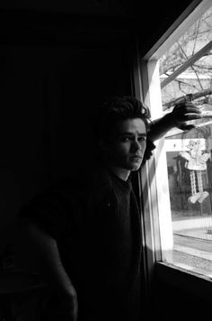 #harrisongilbertson Fallen Saga, Fallen Series, Cameron Briel, Harrison Gilbertson, Joely Richardson, Addison Timlin, Jeremy Irvine, Lauren Kate, Imogen Poots