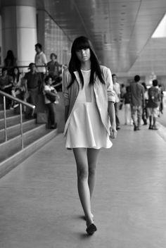 Philippine Fashion Week 2012