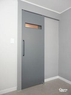 Lockers, Locker Storage, Doors, Cabinet, Mirror, Product Design, Interior, House, Furniture