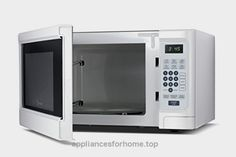 Westinghouse WCM11100W 1000 Watt Counter Top Microwave Oven, 1.1 Cubic Feet, White Cabinet  Check It Out Now     $77.31    When you by Westinghouse you know you're buying quality. With the WCM11100B microwave oven you're getting 1000 Watts  ..  http://www.appliancesforhome.top/2017/03/13/westinghouse-wcm11100w-1000-watt-counter-top-microwave-oven-1-1-cubic-feet-white-cabinet/