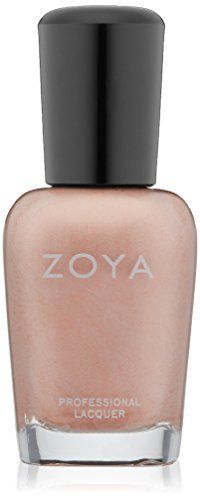 ZOYA Nail Polish Lauren 05 Fluid Ounce ** Details can be found by clicking on the image.Note:It is affiliate link to Amazon. #company