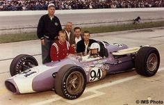 Photo by numbers…. – Page 14 – Real Racin USA Motor Sports Forum – My Wallpapers Page Indy Car Racing, Indy Cars, Road Racing, 500 Cars, Indianapolis Motor Speedway, Classic Race Cars, Old Race Cars, Sprint Cars, Vintage Race Car