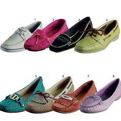 sapatos confortáveis femininos - Pesquisa Google
