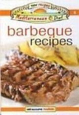 Barbeque Recipes