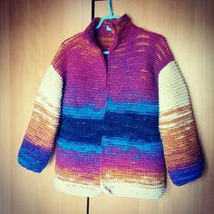 #knitting #handmade