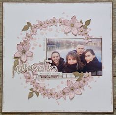 ChristineScrapliftMai1 #scrapbookcrafts