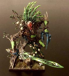 Warhammer Wood Elves, Wood Elf, Army, Gi Joe, Military