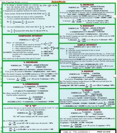pre algebra 4
