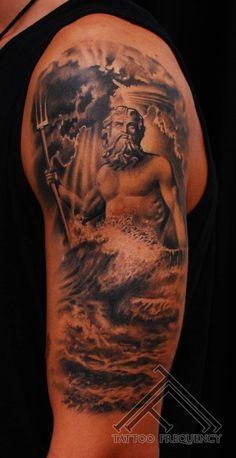 Photo #619 - Maris Pavlo - Meistari - Tattoo Frequency