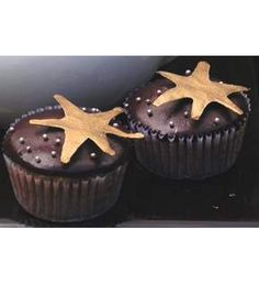 16 Best Online Cake For Philippines Images Online Cake Delivery