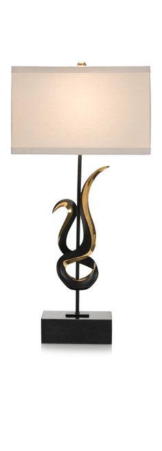 Ideas For Led Recessed Lighting Living Room Lamps Buffet Table Lamps, Large Table Lamps, Table Lamps For Bedroom, Room Lamp, Lamp Table, Dining Tables, Dining Room, Led Living Room Lights, Living Room Lighting Design