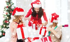 Botteghini..... manca poco a Natale... A noi piacciono le tradizioni... Per cui a partire da oggi  23.12 e fino al 26.12 compresi, come ogni anno, festeggiate con noi il Natale. Con il coupon XMAS@VB sconto del 12% sull'intero catalogo ( di prodotti). Se vi piace qualcosa, se volete farvi un regalo...approfittatene! http://www.vecchiabottega.it/