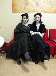 grayscale makeup for halloween - Google Search