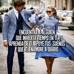 Mentor Of The Billion, Love Me Harder, Quotes En Espanol, Tumblr Love, Love Is Everything, Millionaire Quotes, Deep Thinking, The Ugly Truth, Entrepreneur Motivation