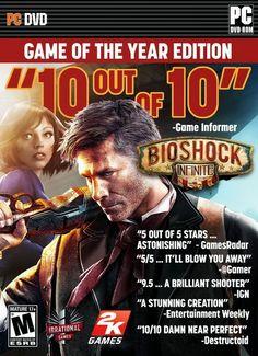Bioshock   Search Results   PCGames-Download
