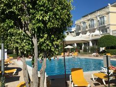 Restaurante Marbella Instalaciones Trocadero Playa Trocadero