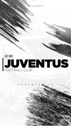 Juve Juventus Soccer, Ronaldo Juventus, Juventus Logo, Cristiano Ronaldo, Real Madrid Football, Football Soccer, Juventus Wallpapers, Surf, Sports Memes