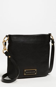 MARC BY MARC JACOBS 'Too Hot to Handle' Crossbody Bag | Nordstrom
