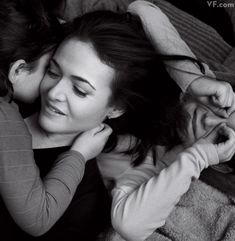 Facebook C.O.O. Sheryl Sandberg, Silicon Valley's most powerful working mom, photographed by Annie Leibovitz | April 2013