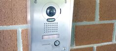 High-tech integrated security systems installed n in New Hanover County schools. Paragon Security NYC offers advanced security solutions for any purpose.