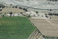 Los aquedutos de Cantayo - Nazca - Peru -Pesquisa Google