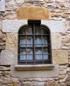 Peratallada, Spain (Renate Steiner)