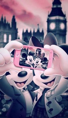 Mickey love, mickey mouse and friends, disney mickey, walt disney, disney p Arte Do Mickey Mouse, Mickey Mouse Drawings, Mickey Love, Mickey Mouse Cartoon, Mickey Mouse And Friends, Disney Drawings, Mickey Mouse Wallpaper Iphone, Cartoon Wallpaper Iphone, Cute Disney Wallpaper