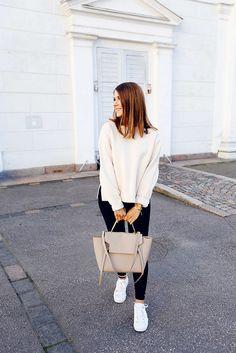 Soft Shades | Mariannan | Bloglovin'