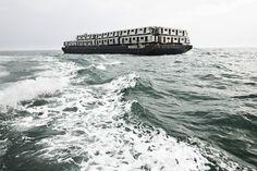 subway-coral-reef-09