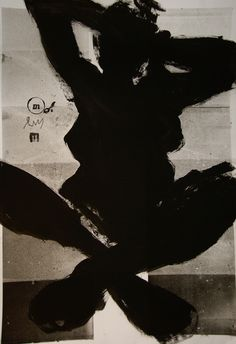 Michael Lentz/ NUDE No. 2872 (100 x 70 cm), julio 2012 Figure Painting, Figure Drawing, Painting & Drawing, Body Painting, Art Friend, Black White Art, Contemporary Abstract Art, Hanging Art, Life Drawing