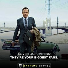 know the reason why they hate you, and make it even better  . . . #extremequotes #beautiful #mens #motivational #inspiration #suits #gentlemen #gentlemenstyle #dreams #elegance #menwithclass #classy #follow #like #style #menstyle #beautifulquotes #liferelatingquotes #instagood #picoftheday #quoteoftheday #loveyourhaters #tbiggestfan #millionaire #billionaire