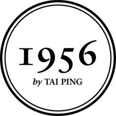 1956 By Tai Ping  Luxury Carpet Manufacturer for Hospitality