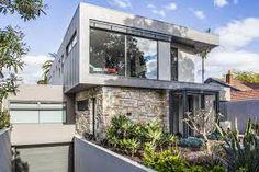 12 Underground Parking Ideas House Design Modern House Design Modern House