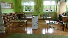 Dezynfekcja pomieszczeń | Odkażanie, zwalczanie wirusów, dezynfekcja powierzchni, koronawirus, odkazanie, co zabija wirusy, odkażanie pomieszczeń, sterylizacja i dezynfekcja, usługa dezynfekcji Conference Room, Desk, Table, Furniture, Home Decor, Desktop, Decoration Home, Room Decor, Table Desk