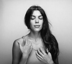 Not Even Happiness - Julie Byrne | Songs, Reviews, Credits | AllMusic