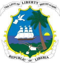 This Day in History: Jul 26, 1847 – Liberia declares independence.