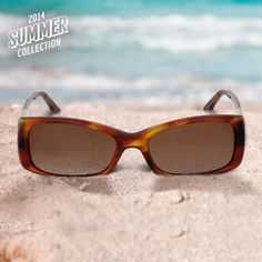 Pure elegance. Timeless beauty. #sunglasses #RobertoSteffani