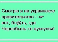(34) Одноклассники
