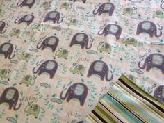 A treasury of all things you need for your Elephant Baby Shower or Elephant Nursery