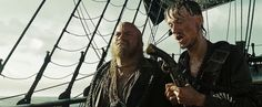 Pirates of the Caribbean: At World's End - Internet Movie Firearms Database - Guns in Movies, TV and Video Games