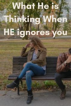relationship and love tip for dating. #love #datingtips #datingadvices #relationship Insecure Relationship Quotes, Relationship Advice, Love Tips, Dating Tips, Success, Relationship Tips