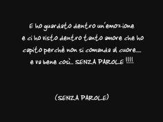 Con i SIAMO SOLO NOI (coverband di Vasco Rossi) il 20 Giugno rimarremmo SENZA PAROLE al Pikkio Coffee & Ice Breaker...  Buona giornata a tutti. ENJOY!