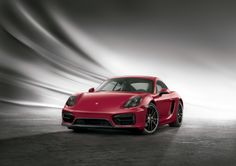 Looking to step up your car game to a Porsche but not sure if you can afford it? The 2015 Porsche Cayman GTS may be for you. 2015 Porsche Cayman, Porsche 2017, Porsche Gt3, Super Sport, Super Cars, Pictures Of Sports Cars, Cayman Gt4, Porsche Models, Cabriolet