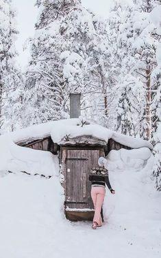 Best Christmas Markets, Christmas Travel, Christmas Night, White Christmas, Lapland Finland, Europe Holidays, Winter Scenes, Snow Scenes, Amazing Destinations