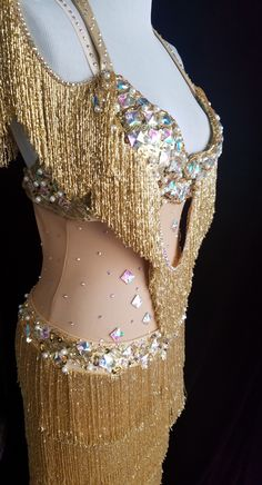 Belly Dance Costumes, Costume Design, Tango, Fashion, Short Dresses, Blouses, Embroidery, Moda, Apparel Design